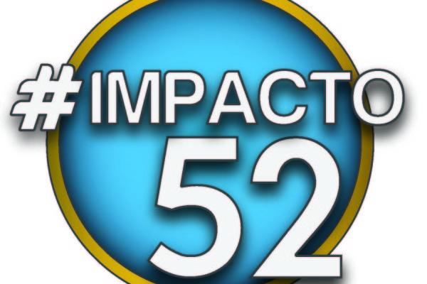 Campaña #Impacto52