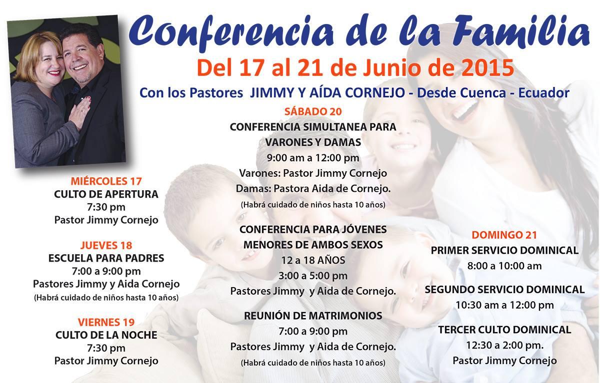 agenda-conferencia-de-la-familia