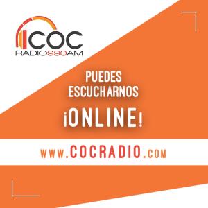 COCRADIO990AM
