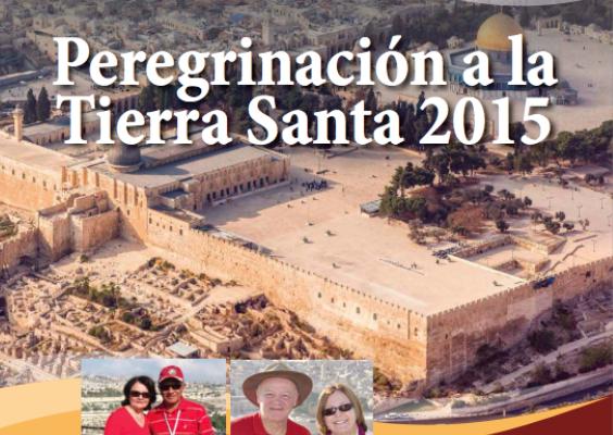 peregrinacion-a-tierra-santa-2015