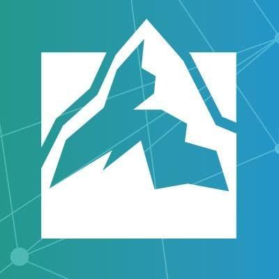 logo-cumbre-global-liderazgo-panama-2016