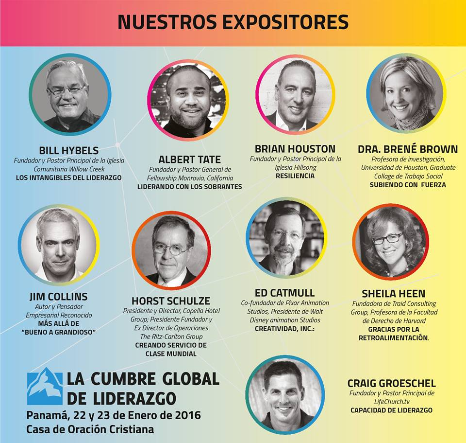 oradores-cumbre-global-liderazgo-panama-2016