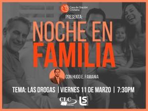 noche-en-familia