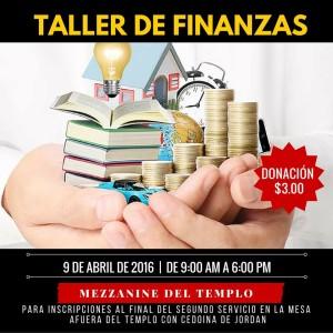 taller-finanzas