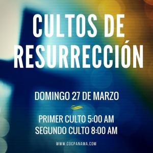 culto-resurreccion