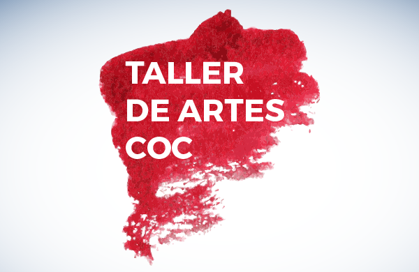 taller-artes-coc-info