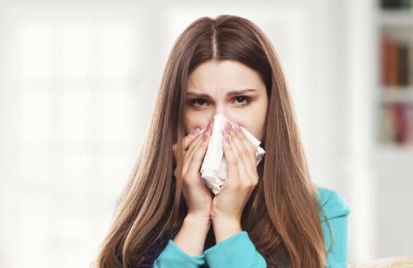 10-precauciones-virus-influenza-a-h1n1-panama
