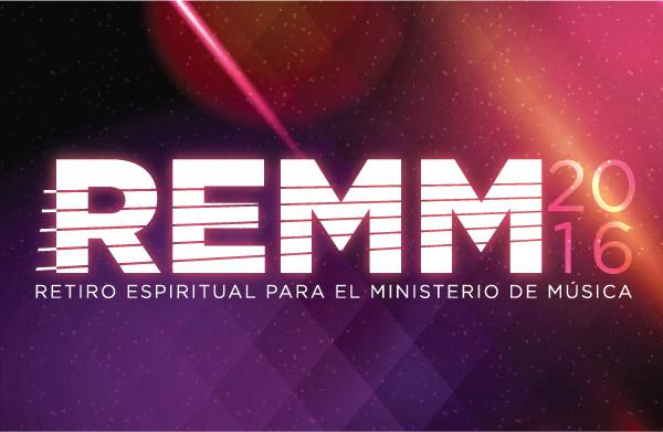 REEM-Pre_640 x 390px