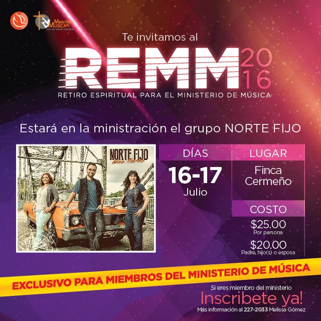 retiro-espiritual-ministerio-musical-coc