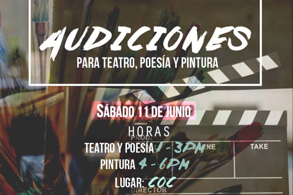 audiciones-abiertas-teatro-poesia-pintura