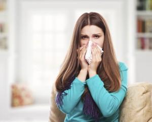 precausiones-virus-influenza-a-h1n1-panama