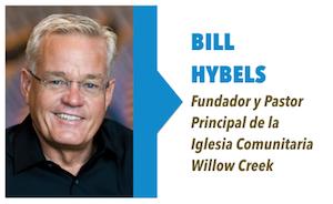 bill-hybels