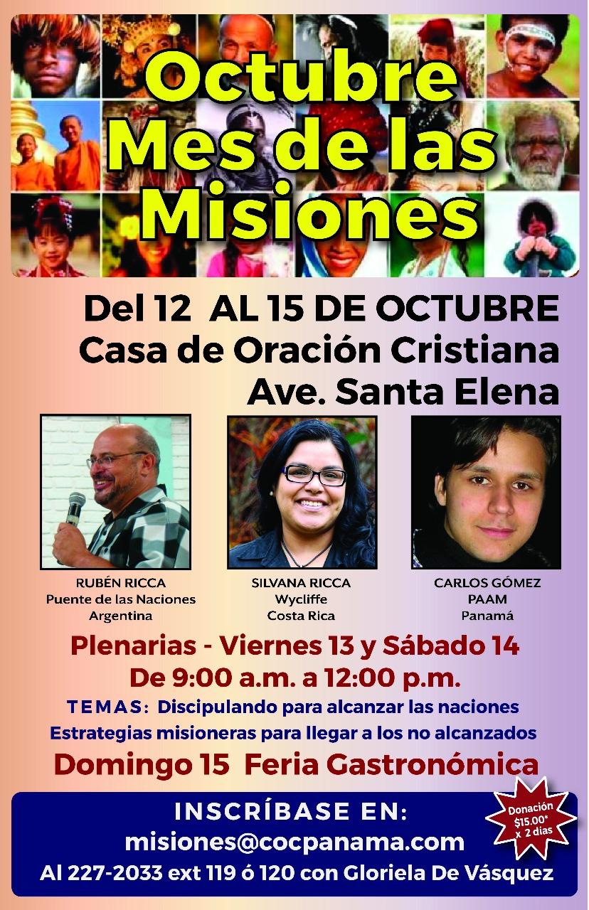 Misiones2