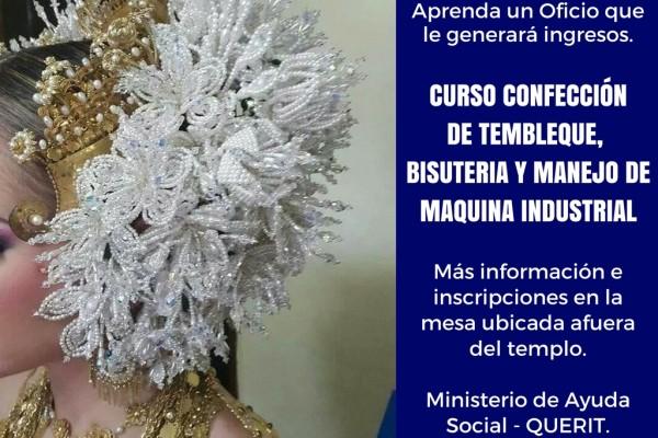 CURSOS DE QUERIT