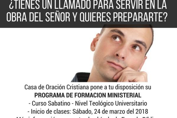 PFM 2018 - 2 (1)
