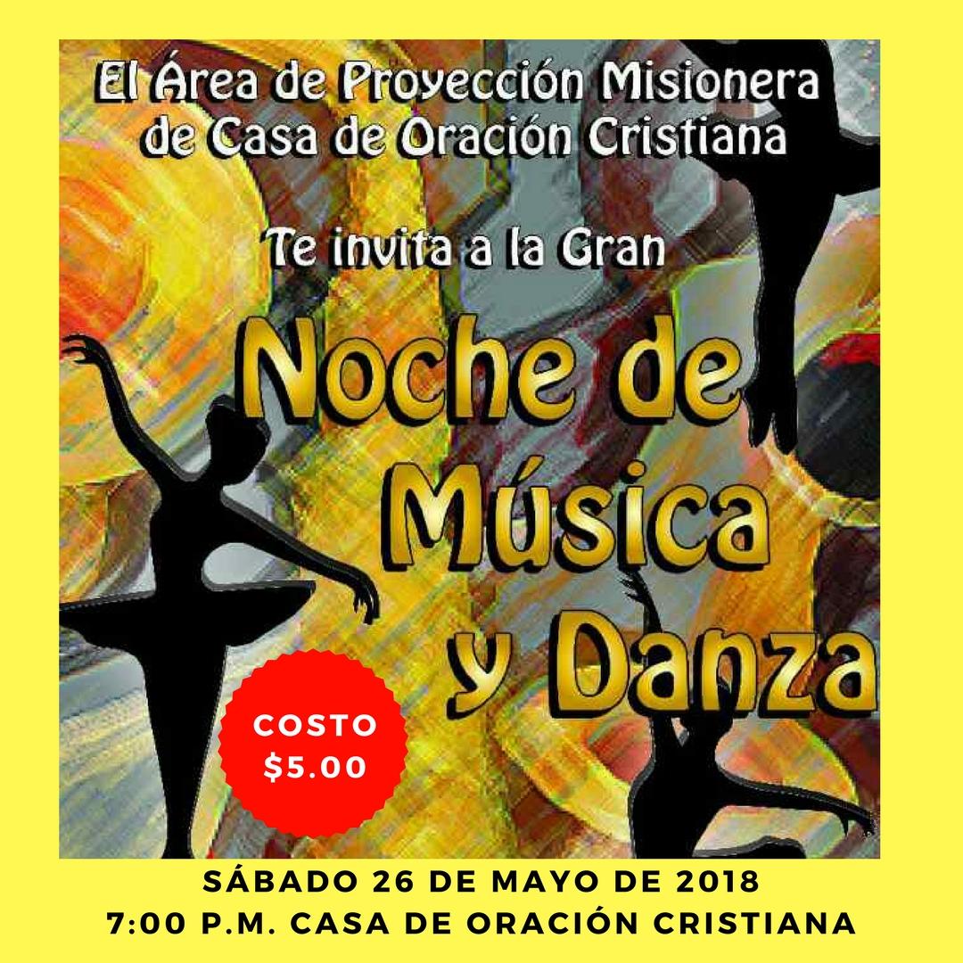 MUSICA Y DANZA 2018 (1)