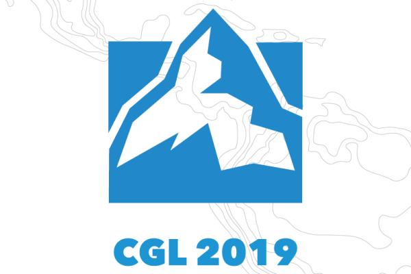 CGL-2019