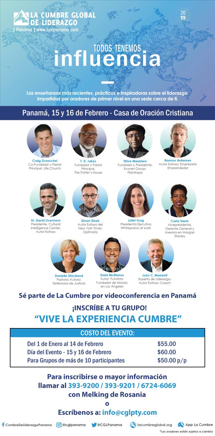 Poster-CGL-2019-PANAMA-v2web