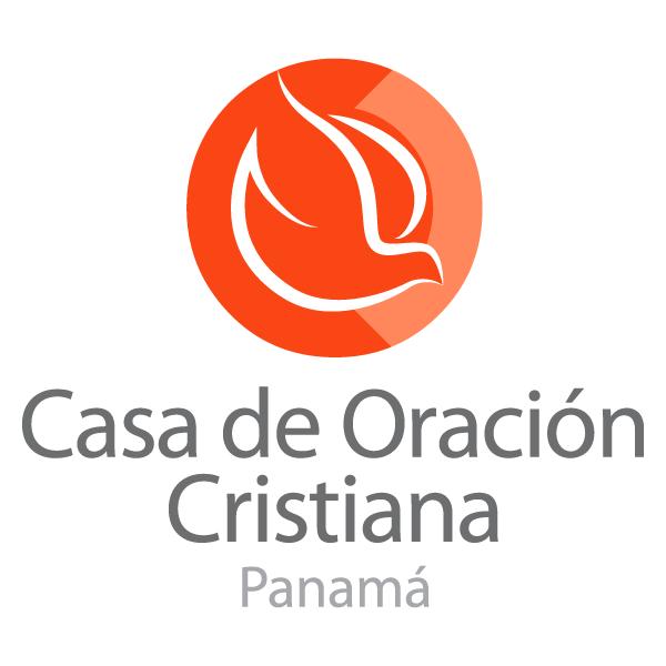 COC-PANAMA